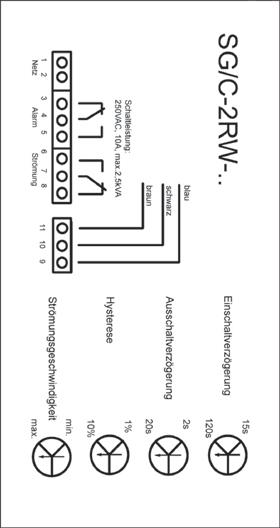 Схема электрооборудования аварийный вибратор зажигания ваз 2108