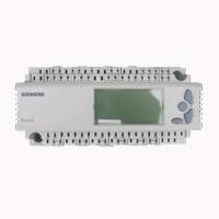 Контроллер Siemens Rlu222 Инструкция По Программированию - фото 4