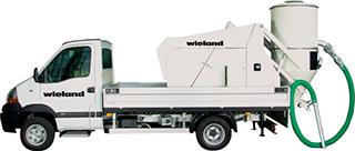 S-4 Diesel 42кВт
