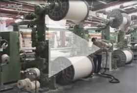 <STRONG>Уборка в текстильной промышленности</STRONG><BR>Video.flv (11,17Mb)